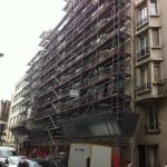 1 rue Alasseur - 1